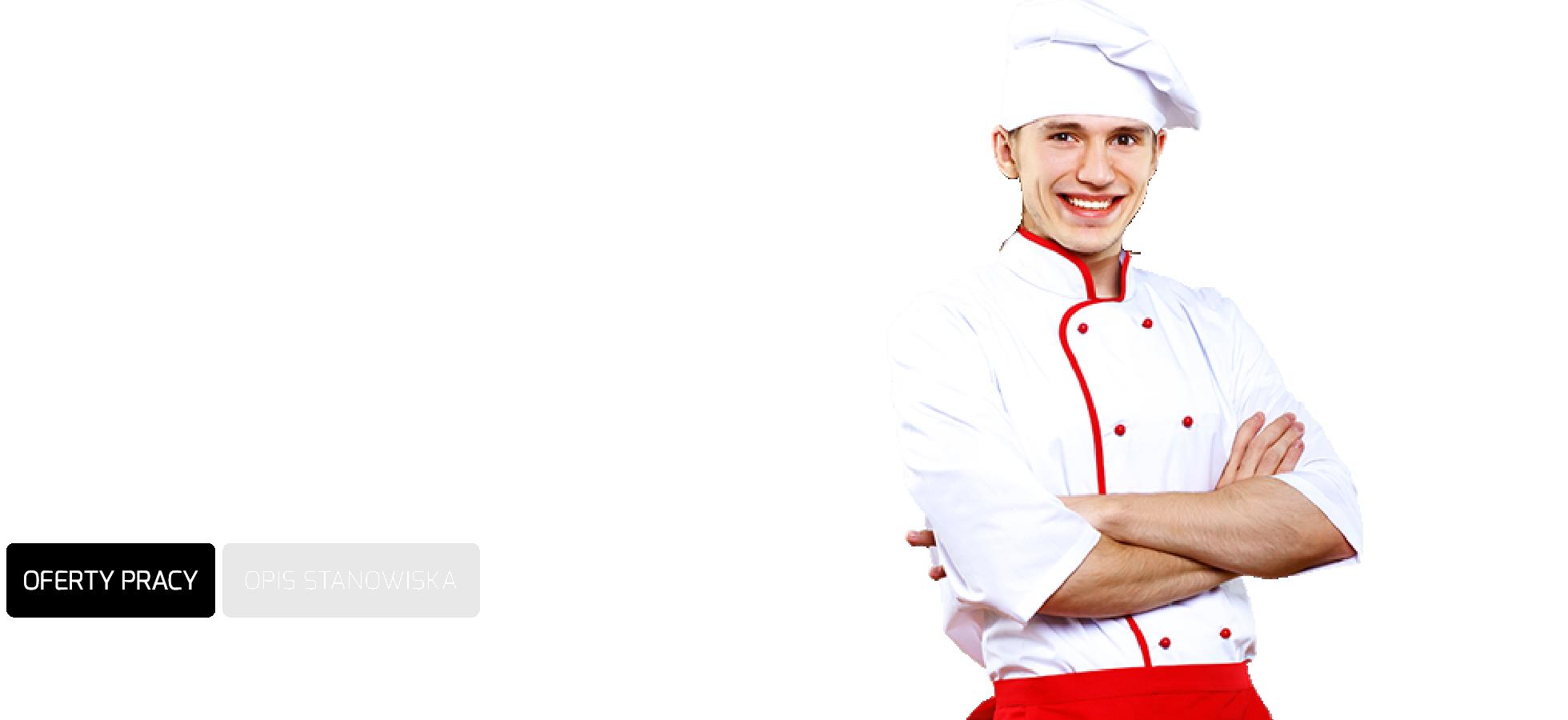 Oferty pracy w powiecie - Powiatowy Urząd Pracy w Tomaszowie Mazowieckim